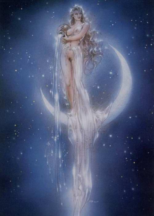 seksualnie-fantazii-raka-zodiak
