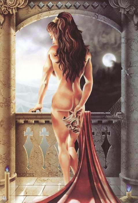 istoricheskoe-fentezi-lyubov-erotika